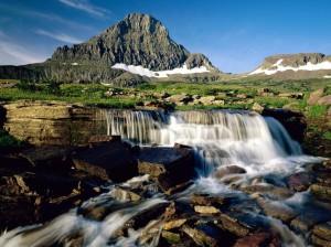 aae73-glacier-national-park-1