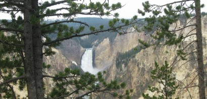 cropped-yellowstone-2012-085.jpg