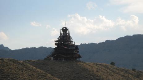 Yellowstone-2012 188