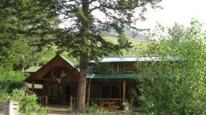 Yellowstone-2012 230