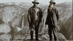 tr-muir-at-yosemite